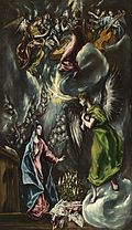Museo de Bellas Artes de Bilbao - Wikipedia, la enciclopedia libre