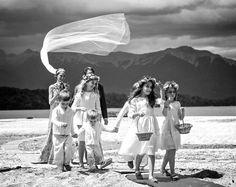 Le mariage de Sofia Sanchez Barrenechea et d'Alexandre de Betak en Patagonie http://www.vogue.fr/mariage/inspirations/diaporama/le-mariage-de-sofia-sanchez-barrenechea-et-dalexandre-de-betak-en-patagonie/19365/carrousel/1/plein-ecran#le-mariage-de-sofia-sanchez-barrenechea-et-dalexandre-de-betak-en-patagonie-42