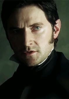 North & South directed by Brian Percival, TV Mini-Series, Sinead Cusack, Rupert Evans, Francis Dolarhyde, Elizabeth Gaskell, John Thornton, Bbc Drama, Look Back At Me, Human Soul, North South