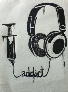 music notes drawings tumblr - Google zoeken
