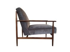 #Gaia #armchair   #gaia #poltrona #brasilian #vintage #living #mg12 #arredamentodiinterni
