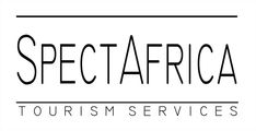 SpectAfrica – For all to enjoy an amazing spectafrica adventue.. Beach Accommodation, Tourism Industry, African Safari, Africa Travel, Conservation, Adventure Travel, Travel Photography, National Parks, Tours