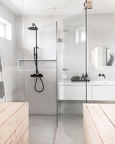 Get rid of the stains Design Your Own Bathroom, House Interior, Modern Bathroom, Bathroom Toilets, Bathroom Decor, Bathroom Design, Modern Bathroom Decor, Zen Bathroom, Home Decor
