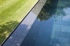 | POOLSIDE | #details of #zeroedge #pools