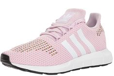 45e9b9550 Adidas Originals Women s Swift W Running-Shoes