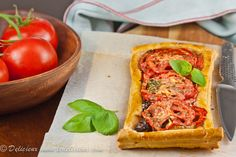 ... dream of tomatoes on Pinterest | Heirloom Tomatoes, Tomatoes and Basil