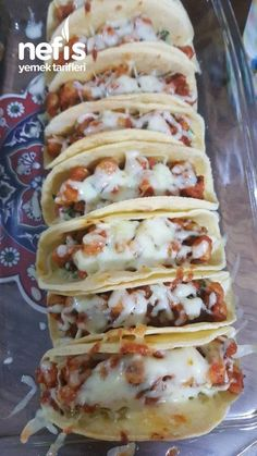Turkish Recipes, Mexican Food Recipes, Cookie Recipes, Healthy Recipes, Ethnic Recipes, Traditional Mexican Dishes, Food Words, Hot Dog Buns, Tacos