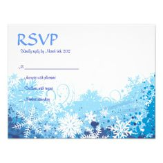 >>>Coupon Code          SNOWFLAKES & STARS Bar Bat Mitzvah Reply Card Personalized Invite           SNOWFLAKES & STARS Bar Bat Mitzvah Reply Card Personalized Invite in each seller & make purchase online for cheap. Choose the best price and best promotion as you thing Secure Checkout y...Cleck Hot Deals >>> http://www.zazzle.com/snowflakes_stars_bar_bat_mitzvah_reply_card_invitation-161609281518879894?rf=238627982471231924&zbar=1&tc=terrest