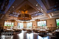 Images from The Stone House - NJ Wedding Photos by www.abellastudios.com by abellastudios, via Flickr