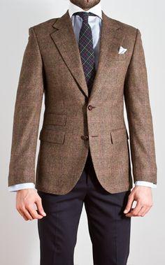 Tienda Online Silbon  Moda de hombre y ropa online  Blazer 5e405d63dc7