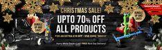 Segways Chrome Segway UK Segways for sale UK Christmas Deals, Deal Sale, Sale Uk, Chrome, Names, Day, Instagram