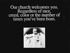 Episcopal Ads - Grace Episcopal Church - Picasa Web Albums