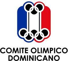 Santo Domingo.- El Comité Olímpico Dominicano (COD) anunció la celebración del tercer taller del Programa Solidaridad Olímpica Internacional a los fines de dar a conocer las políticas y procedimientos que se llevarán a cabo durante el cuatrienio 2017-2020. El taller se impartirá a las 11:00 de ...