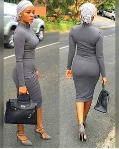 @lendisi Stylish #Fashionista