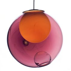 Item:  28.1 COLOR - Designer:  Omer Arbel - Manufacturer:  Bocci - $745.00  28 pendants are designed to cluster in hexagonal shapes which nestle into each other to create patterns as dictated by the needs of the interior.  They may also be clustered or composed in an ambient manner similar to their distant cousins the 14's.    http://www.mattermatters.com/product.asp?id=983