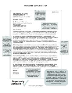 Fresh Rsum And Cover Letter Example Target Marketing