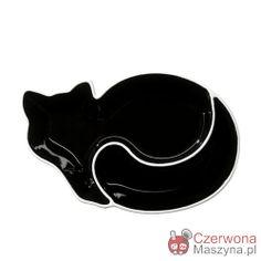 Misa Sagaform Animal Kot - CzerwonaMaszyna.pl