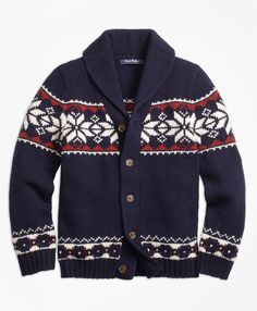 8b0150a9a 96 Best Clothes for kiddo  images