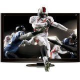 Panasonic VIERA TC-P50VT25 50-inch 1080p 3D Plasma HDTV, Black