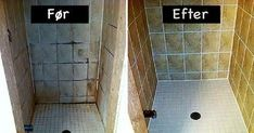 Hottest Absolutely Free Simple trick for cleaning the bathroom, with household funds Style Cleaning Your Plastic Exterior You most likely chose your plastic siding because it's very easy t Interior Paint Colors For Living Room, Thai House, Bra Hacks, Bedroom Murals, Home Hacks, Good Advice, Declutter, Clean House, Cleaning Hacks
