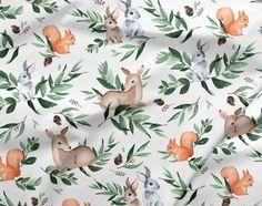 100/% Coton Popeline robe Quilting Vêtements Imprimé Zèbre etc. Literie