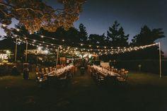 The Fig Tree | Byron Bay Weddings