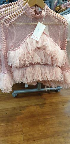 Girls Dresses, Flower Girl Dresses, Liverpool, Tulle, Wedding Dresses, Fashion, Dresses Of Girls, Bride Dresses, Moda