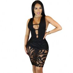 Able Abasona Sexy Nightclub Diamond Bodycon Playsuit Women Summer 2 Piece Sets Front Zipper Sleeveless Top Half Jumpsuit Black White Latest Fashion Women's Clothing