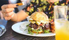 Enzimi: perché le patatine dei fast food sono diverse