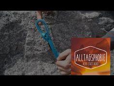 Knowhow Doppelter Bullen - Ludwig Karrasch Bullen, Ludwig, Bottle Opener, Climbing, Youtube, Tutorials, Mountaineering, Hiking, Youtubers
