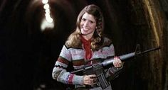 Mystery Woman (Carrie Fisher) The Blues Brothers Director: John Landis Movie Alive, Blues Brothers 1980, Carrie Frances Fisher, John Landis, Han And Leia, Debbie Reynolds, Hate Men, Being Good, Star Wars Characters