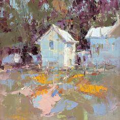 Sally Shisler   HG Arts