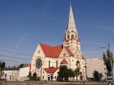 Google Images, Cathedral, Bridal, Building, Blog, Travel, Viajes, Buildings, Cathedrals