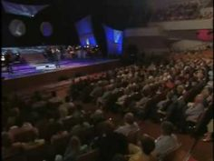 SING ME AN OLD IRISH SONG - DANIEL O'DONNELL (+playlist)  Live in Concert