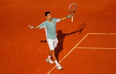 Roland Garros - The 2013 French Open - Official Site by IBM