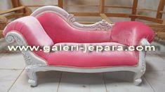 Pink chaise lounge - as crianças do sofá mobiliário-Sofá das crianças-ID do produto:133106153-portuguese.alibaba.com