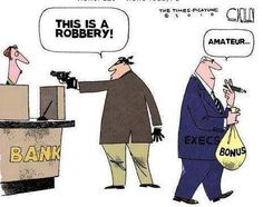 A FEDERAL RESERVE BANK ROBBERY www.infowars.com
