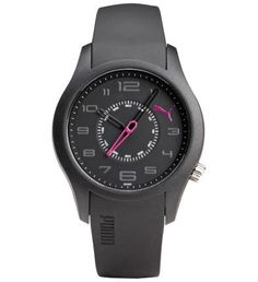 11 Best puma watch for woman images | Watches, Sport watches