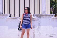 bandana_stripes_comfy_look_5