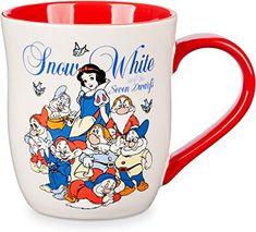 Disney Store Uk, Disney Home, Disney Gift, Mickey Mouse Club, Disney Mickey Mouse, Disney Cups, Disney Dishes, Resort Logo, Classic Artwork