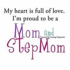 Boys with 2 moms have twice the love!