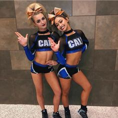 What teams should I post more? What teams should I post more? Cheerleading Poses, Cheer Poses, Cheerleading Pictures, Softball Pics, Volleyball Pictures, Cheer Athletics, Cheer Stunts, Cheer Dance, Cheer Megaphone