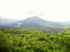 Batur - Bali - Indonesia