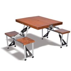 table-valise-pliable-pic-nic-plateau-bois.jpg (700×700)