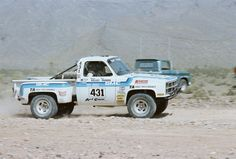 We have photo threads for other classes, so lets see one for Class Some of these have been posted here before by myself or other members. Chevy C10, Chevrolet Trucks, Cool Trucks, Chevy Trucks, Trophy Truck, Custom Muscle Cars, Off Road Racing, Class 8, Vintage Trucks