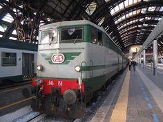 Evento inaugurale nel giorno della riapertura ufficiale della linea a scopi turistici. A bordo delle carrozze d'epoca della Fondazione FS attraverso i suggestivi paesaggi della Valsesia.