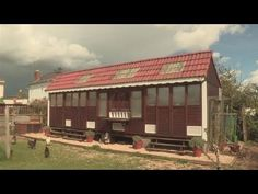 This webste has good information on Planning and Building your Loft or your First Racing Pigeon Loft