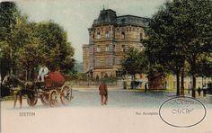 Anatomy, Landscape, Painting, Postcards, Cities, Colorful, Photos, Historia, Places