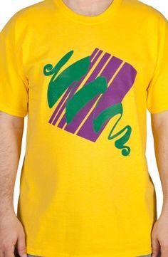 Rio Jem Shirt