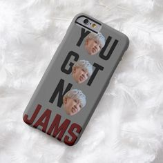 I wish for this phone case please Kpop Phone Cases, Diy Phone Case, Phone Covers, Iphone 7, Iphone Cases, Bts Boys, Bts Bangtan Boy, Ipod, Telephone Iphone